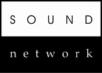 Sound Network logo